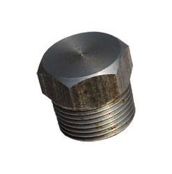 hexagon plug