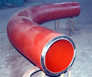 90°10D_pipe_bend