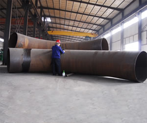 60°10D_pipe_bend