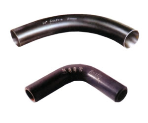 30°5D_pipe_bend